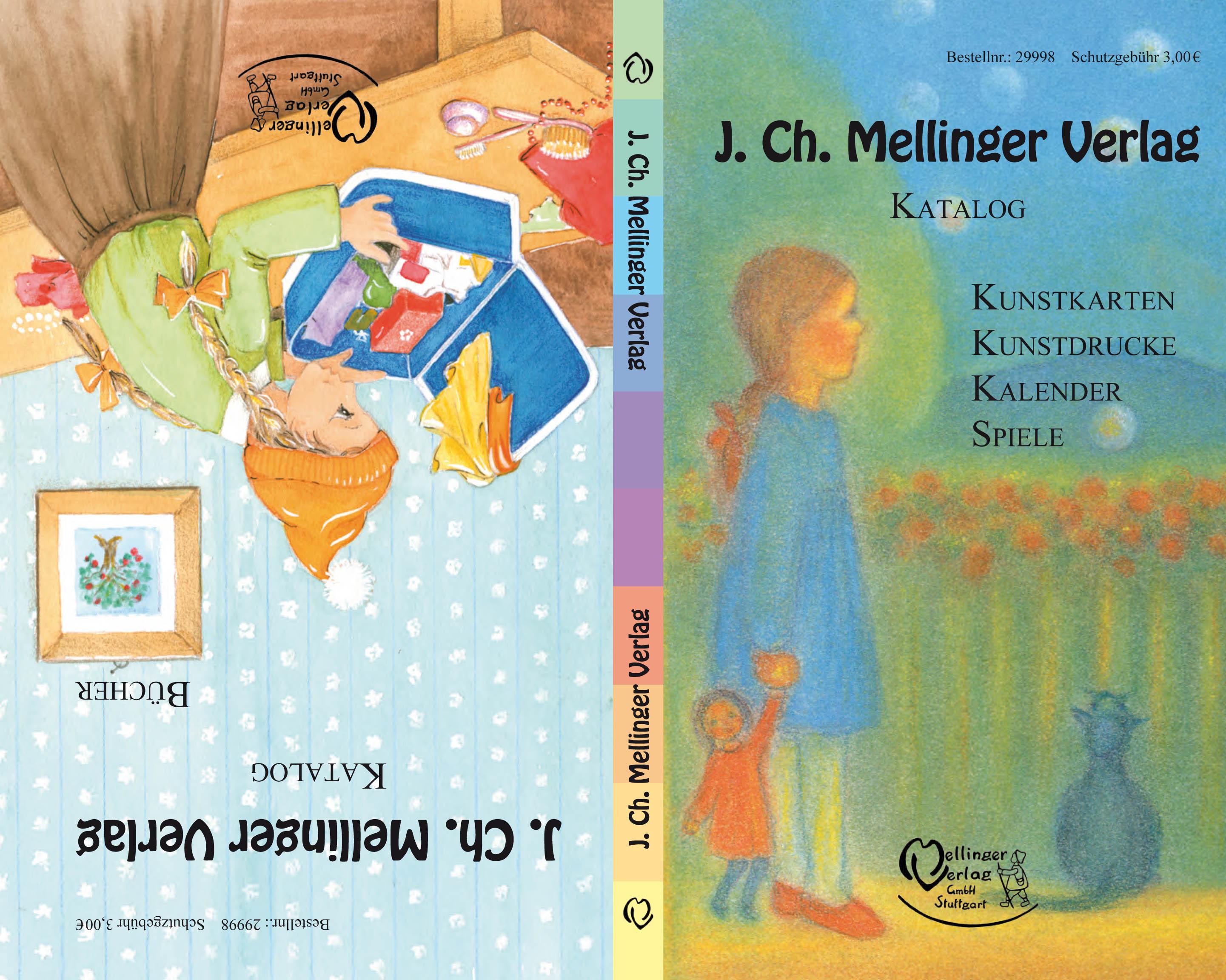 mellinger-katalog-andere-seite