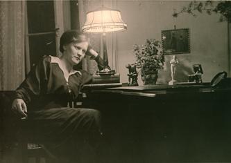 j.ch.mellinger1914