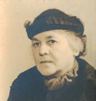 j.ch.mellinger1949