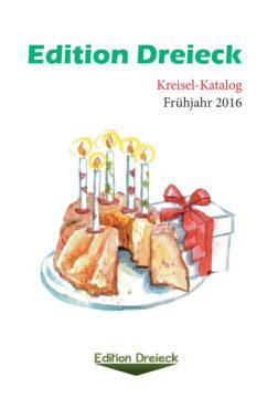 kreisel-katalog
