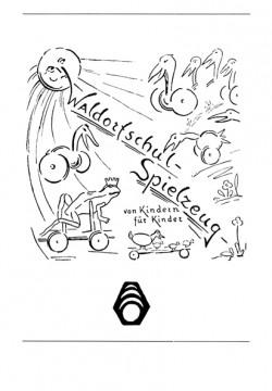 waldorfschul-spielzeug-und-verlag-gmbh