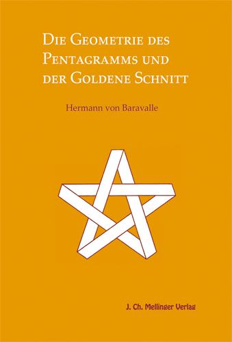 die-geometrie-des-pentagramms
