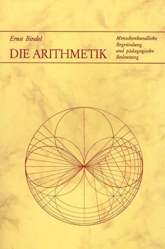 die-arithmetik