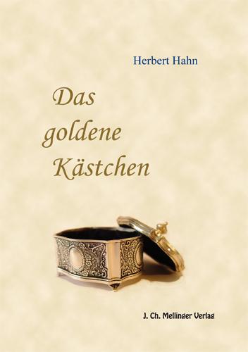 das-goldene-kaestchen