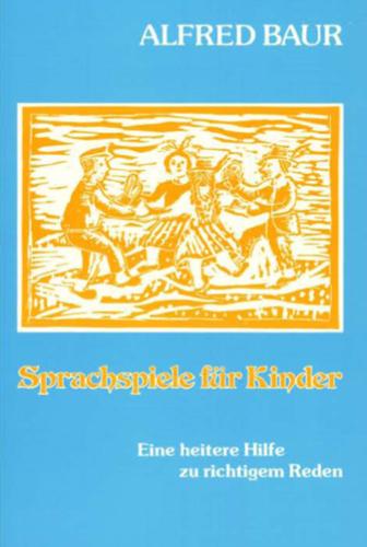 sprachspiele-fuer-kinder