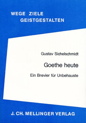goethe-heute