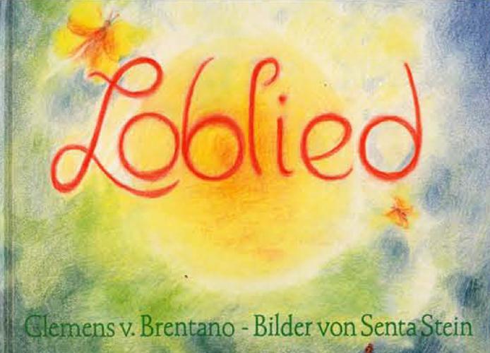 loblied
