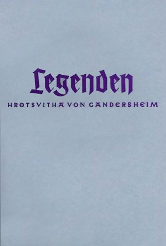 legenden-von-hrotsvitha-gandersheim