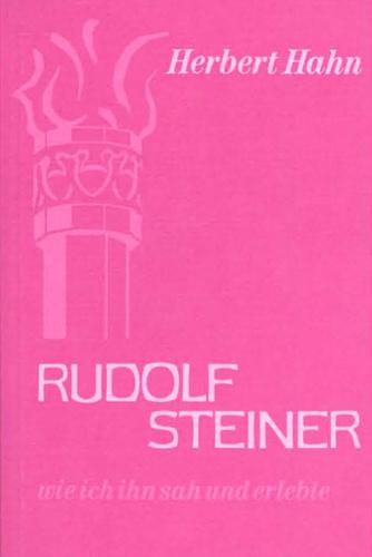 rudolf-steiner-wie-ich-ihn-sah-und-erlebte
