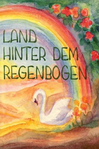 land-hinter-dem-regenbogen