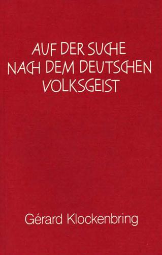 auf-der-suche-nach-dem-deutschen-volksgeist