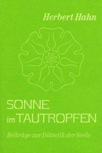 sonne-im-tautropfen