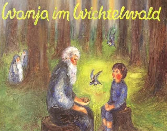 wanja-im-wichtelwald