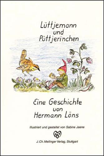 luettjemann-und-puettjerinchen