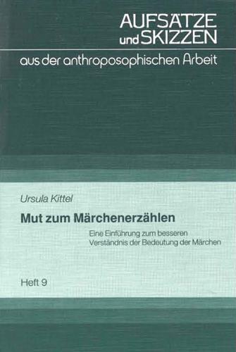 mut-zum-maerchenerzaehlen