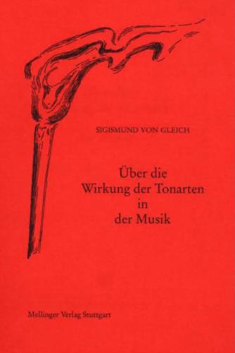 ueber-die-wirkung-der-tonarten-in-der-musik