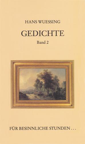 gedichte-band-II