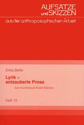 lyrik-entzauberte-prosa