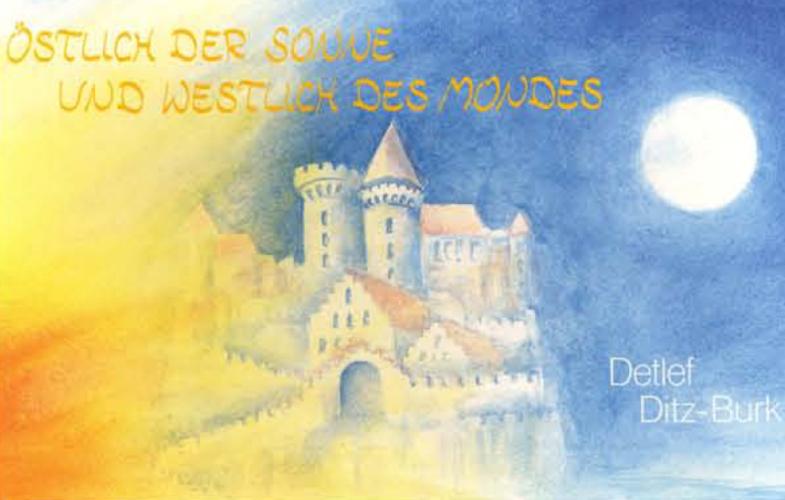 oestlich-der-sonne-und-westlich-des-mondes