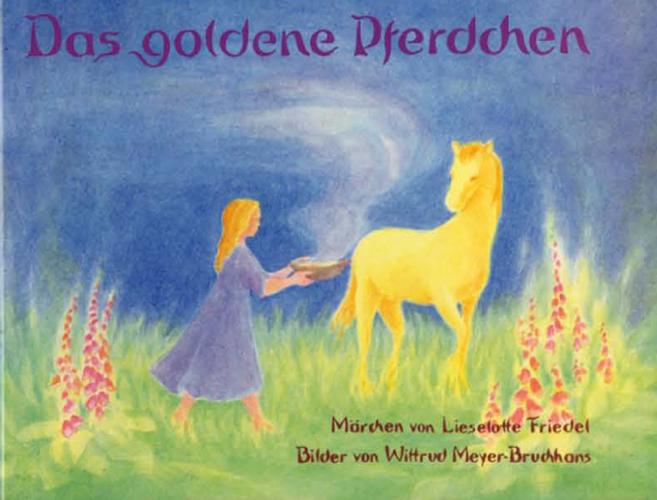das-goldene-pferdchen