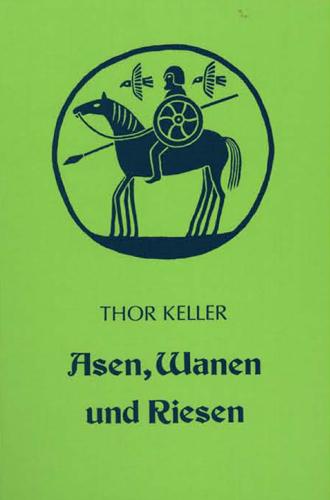asen-wanen-und-riesen