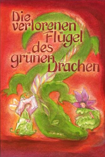 die-verlorene-fluegel-des-gruenen-drachen