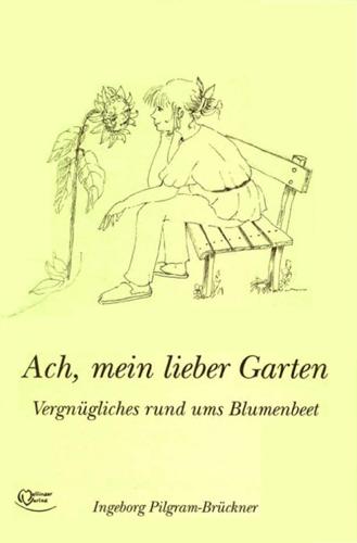 ach-mein-lieber-garten