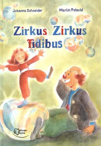 zirkus-zirkus-fidibus