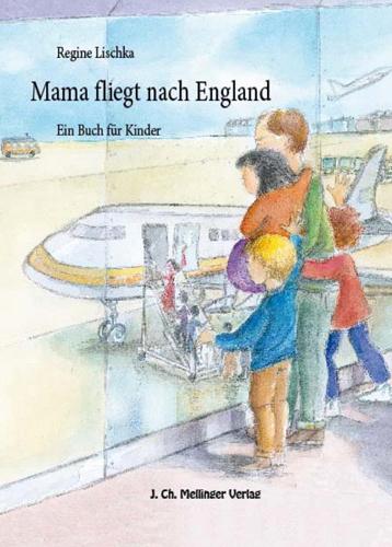 mama-fliegt-nach-england