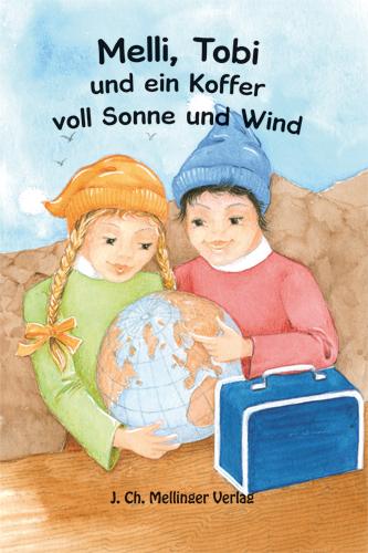 melli-und-tobi-und-ein-koffer-voll-sonne-und-wind