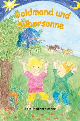 goldmond-und-silbersonne