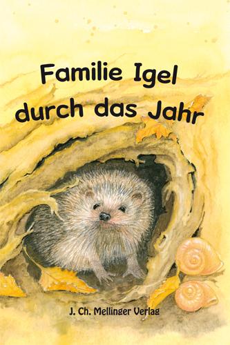 familie-igel-duch-das-jahr