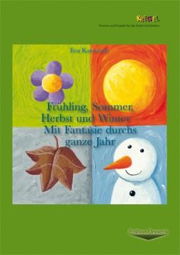 fruehling-sommer-herbst-und-winter