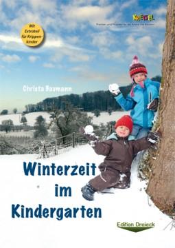 winterzeit-im-kindergarten