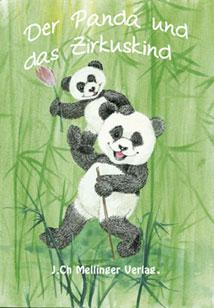 der-panda-und-das-zirkuskind