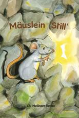 maeuslein-still