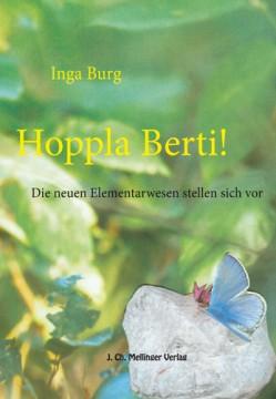 hoppla-berti