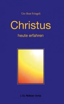 christus-heute-erfahren