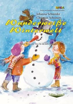 wunderweisse-winterwelt