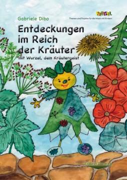 cover_reich-der-kraeuter