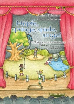 huepfe-springe-spiele-singe_cover