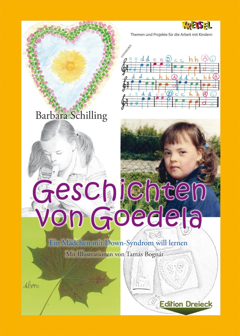 geschichten-von-goedela