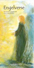 blaffert-engelverse